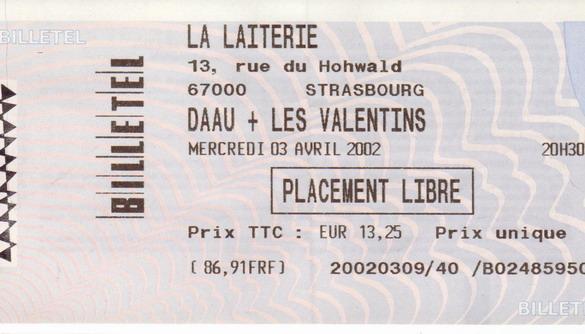http://www.evc.net/forum/upload/899-ticket10.jpg