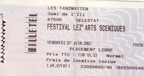 http://www.evc.net/forum/upload/899-ticket12.jpg