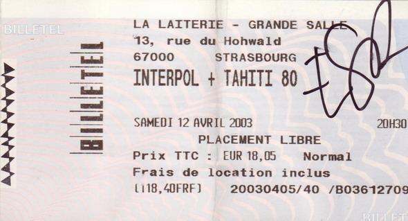 http://www.evc.net/forum/upload/899-ticket19.jpg