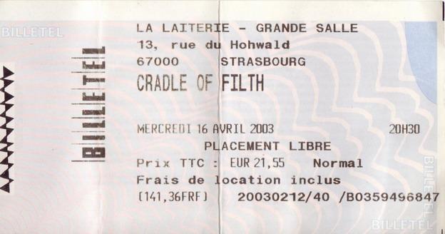 http://www.evc.net/forum/upload/899-ticket20.jpg