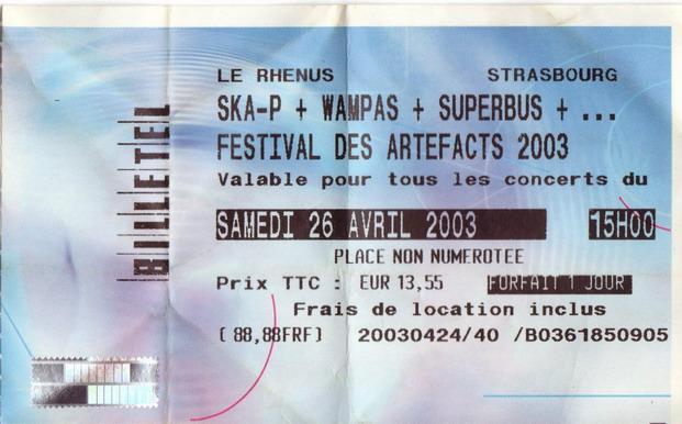 http://www.evc.net/forum/upload/899-ticket21.jpg