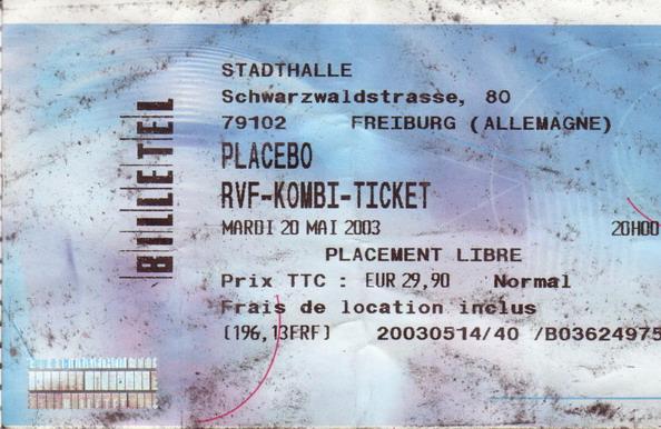 http://www.evc.net/forum/upload/899-ticket22.jpg