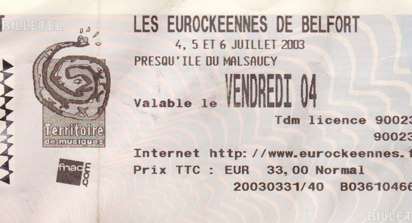 http://www.evc.net/forum/upload/899-ticket24.jpg