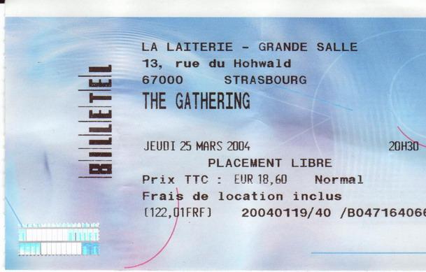http://www.evc.net/forum/upload/899-ticket27.jpg