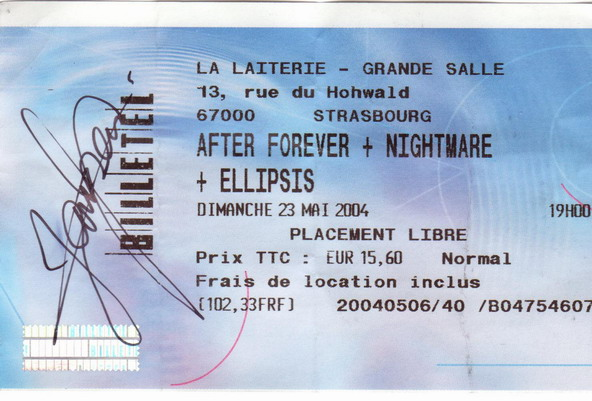 http://www.evc.net/forum/upload/899-ticket28.jpg