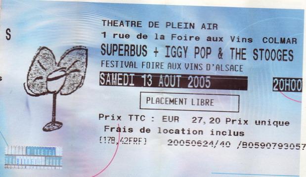 http://www.evc.net/forum/upload/899-ticket33.jpg