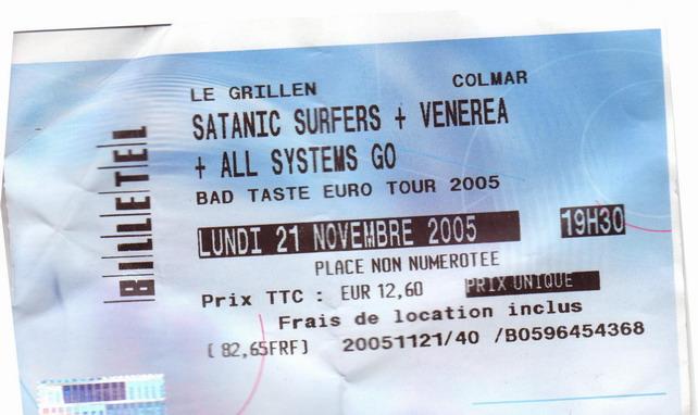 http://www.evc.net/forum/upload/899-ticket34.jpg
