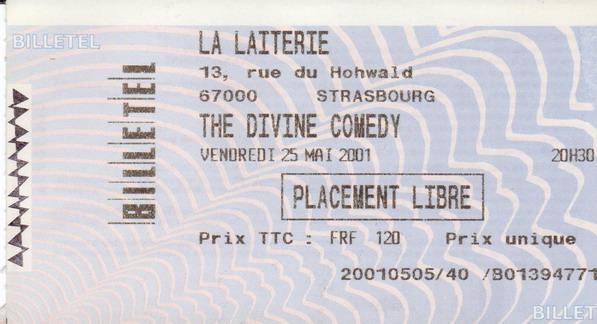 http://www.evc.net/forum/upload/899-ticket5.jpg