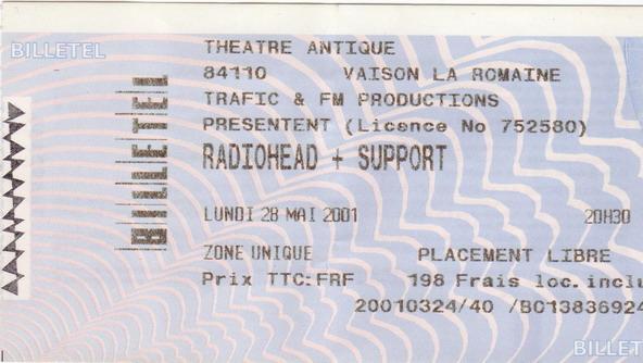 http://www.evc.net/forum/upload/899-ticket6.jpg